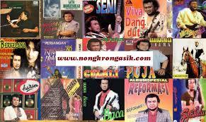 download mp3 dangdut lawas rhoma irama download lagu rhoma irama full album mp3 google lirik