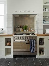 range ideas kitchen best 25 range cooker kitchen ideas on kitchen with