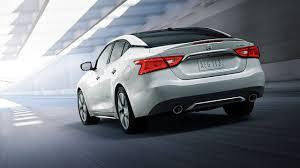 nissan altima uae price sellanycar com u2013 sell your car in 30min 2017 nissan maxima