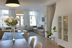 Beautiful Apartment Apartment Big U0026 Beautiful Amsterdam Netherlands Booking Com