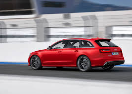 audi rs wagon c7 official the new 2013 c7 audi rs6 avant with 560 horsepower