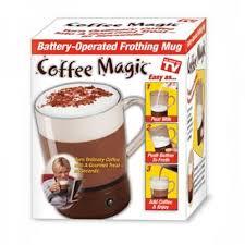 Coffee Magic buy coffee magic in pakistan buyoye pk