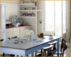 peinture pour porte de cuisine quelle peinture pour meuble cuisine comme référence correctement