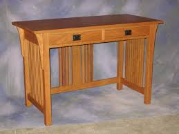 Handmade Office Furniture by Handmade Office Furniture Schanz Furniture And Refinishing