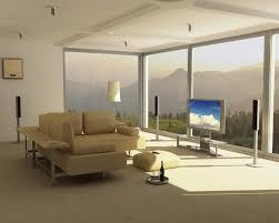 tan living room paint colors purple leather sofa beige rattan