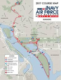 Austin Marathon Map by Disney Princess 10k Usatf Certified Course Map Rundisney Course