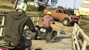 Create Your Own Flag Create Your Own Gta 5 Capture The Flag Mode This Friday What