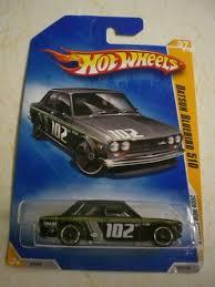 classic datsun 510 jncer u0027s datsun 510 rant makes us lol japanese nostalgic car