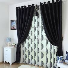 Window Curtains Sale Curtins For Sale 2017 On Sale Luxury Window Curtains Flocked