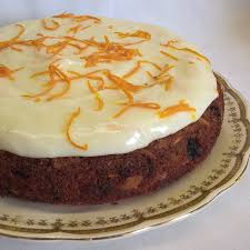 gluten free carrot u0026 parsnip spiced cake deliciously moist