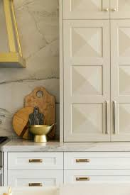 Benjamin Moore Paint Kitchen Cabinets 2042 Best Cookin U0027 Kitchens Images On Pinterest Dream Kitchens