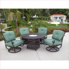 Patio Furniture Fire Pit Set - fresh fire pit set patio furniture jzdaily net