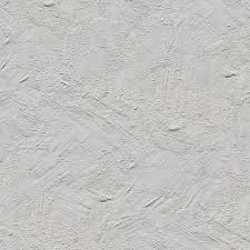 house textures high resolution seamless textures free stucco wall white wavy idolza