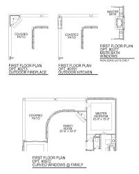 plan pb62 villas at the reserve in houston tx