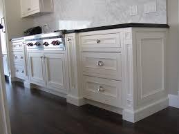 Flush Inset Kitchen Cabinets Customizable Traditional Modular Inset Cabinets