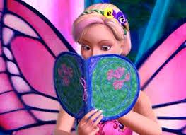 mariposa times book