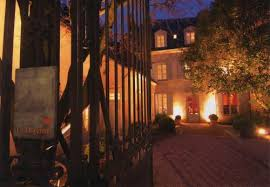 chambre d hotes le mans lovely pin by mamma stef on susanna canapé the 10 best b bs in le mans booking com