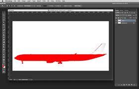 airliner templates u2013 norebbo