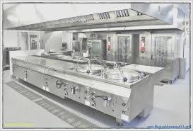 professionnel cuisine unique materiel professionnel cuisine photos de conception de cuisine