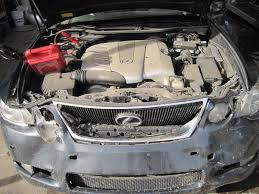 lexus gs430 brake actuator 2006 lexus gs 430 parts car stk r14016 autogator sacramento ca