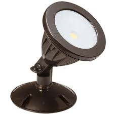 Outdoor Flood Lighting Ideas by Irradiant Dark Bronze Led Outdoor Wall Mount Flood Light Alv2 1h