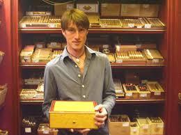 bureau tabac bordeaux bureau de tabac spécialiste cigares et articles fumeurs produits