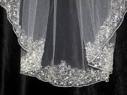 wedding veils for sale bridal veils with swarovski crystals custom royal