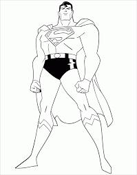 superhero coloring pages coloring pages free u0026 premium