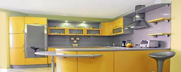 Kitchen Cabinets Modular Kitchen Design Bangalore Kitchen Cabinet Modular Interior India