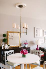 interior designer and blogger nicole gibbons of so haute the