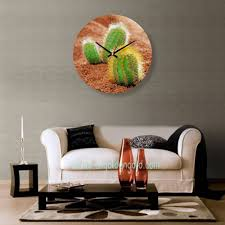 wall clock position in living room 28 images decorative wall