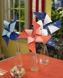 pinwheels u0026 video martha stewart