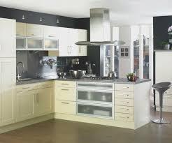kitchen creative used kitchen cabinets atlanta best home design