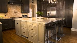 used kitchen cabinets kingston ontario kitchen craft cabinets reviews homdesigns