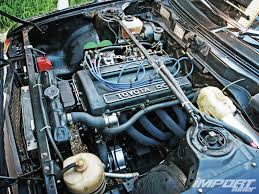 toyota motor 1975 toyota celica import tuner magazine