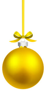 yellow hanging png clipart best web clipart