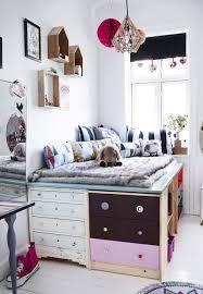 designer anette nørmark interior kids room ideas pinterest