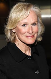 79 best older women on the screen images on pinterest aging