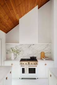 white kitchen cabinets ideas 8 white kitchen cabinet ideas you can t call vanilla