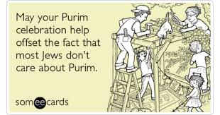 purim cards purim jews ecard news ecard
