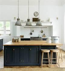 cuisine blanche sol noir cuisine blanche sol noir 2 carrelage mural cuisine blanche