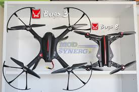modsynergy com review 329 mjx bugs 8 bugs 6 250mm brushless