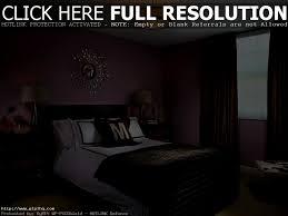 bedroom marvelous bedroom colors master still behr