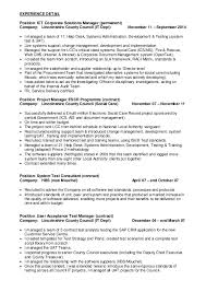 Resume For Software Testing Experience How To Write A Great Mba Essay Geometry Essay Editing Service