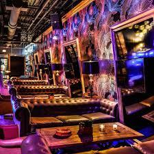 Open Table Miami Lique Miami Restaurant North Miami Beach Fl Opentable