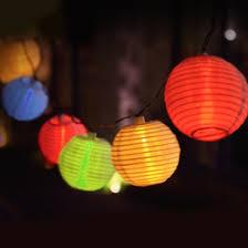 discount solar powered lanterns 2017 solar powered