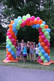 balloon delivery fort worth balloons fantastique balloons delivered nationwide toll free