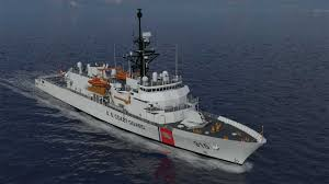 class cutter saab to provide multi mode radar for uscg offshore patrol cutter