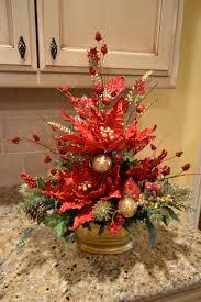 paz y amor decoración navideña pinterest poinsettia etsy