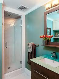 bathroom shower stall ideas shower stall houzz